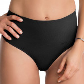 Spanx Everyday Shaping string black