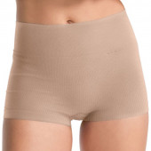 Spanx Everyday Shaping short nude