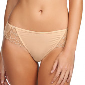 Fantasie Eclipse NUE String