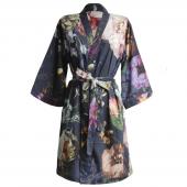 Essenza Fleur Kimono Nightblue