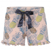 Charlie Choe Fresh Fruits Short