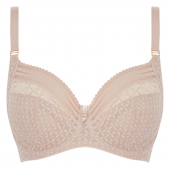 Freya Support BH Lace Natural Beige