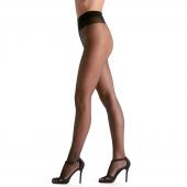 Oroblu Geo 8 Panty Black