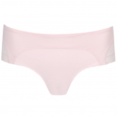 PrimaDonna Twist Guilty Pleasure Hotpants Primrose Pink