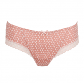 PrimaDonna Twist Happiness Hotpants Peachy Skin