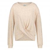 Cyell Sleepwear Horizon Sweater Peche