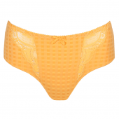 PrimaDonna Madison Hotpants Mango