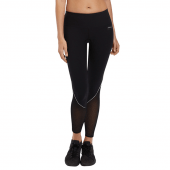 Freya Active Infinity Sportlegging Nero