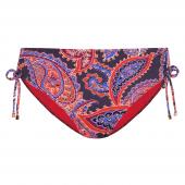 Cyell Indian Summer Hoog Bikinibroekje