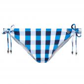 Beachlife Italian Picnic Bikinibroekje