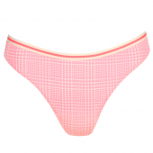 Marie Jo L'Aventure Jose String Summer Check