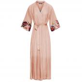 Essenza Jula Anneclaire Kimono Rose