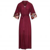 Essenza Jula Anneclaire Kimono Cherry