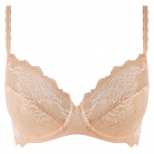 Wacoal Lace Perfection Beugel BH Cafe Crème