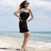Antigel La Prete-a-Liker Strandjurkje Noir