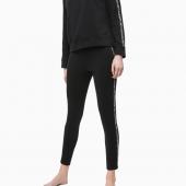 Calvin Klein Legging Black