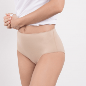 Lejaby Les Invisibles Tailleslip 5304 Power Skin