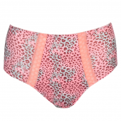 PrimaDonna Twist Livadi Tailleslip Summer Rose