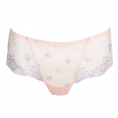 PrimaDonna Summer Luxe String Glossy Pink