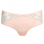 Marie Jo Mai Short Pearly Pink