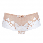 Fantasie Marianna Short Latte