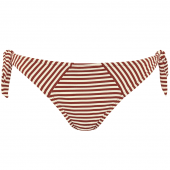 Marlies Dekkers Holi Vintage Strikbroekje Rood