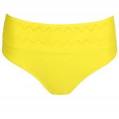 PrimaDonna Swim Maya Taillebroekje Canary
