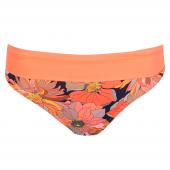 PrimaDonna Swim Melanesia Taillebroekje Coral Flower