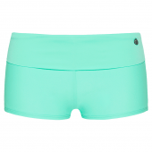 Beachlife Mint Short Turquoise