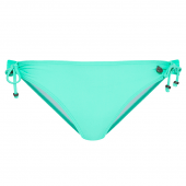 Beachlife Mint Strikbroekje