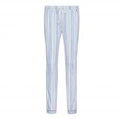 Cyell Sleepwear Mixed Stripe Lange Pyjamabroek