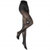 Kunert Mystical Lace Panty Black