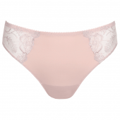 PrimaDonna Mystic Fields Rioslip Rose Wood