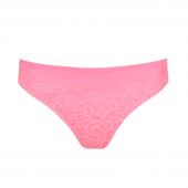 I Do Rioslip Happy Pink