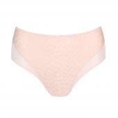 PrimaDonna Twist Bijou Tailleslip Pink Blush