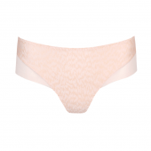 PrimaDonna Twist Bijou Hotpants Pink Blush