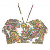 Freya Swim New Wave Bandeau Bikinitop