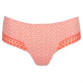 PrimaDonna Twist Nikia Hotpants Pink Diamond
