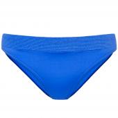 Cyell Ocean Blue Bikinibroekje Blue