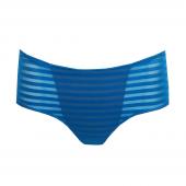PrimaDonna Twist Only You Hotpants Colibri Blue