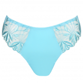 PrimaDonna Orlando String Jelly Blue
