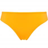 Marlies Dekkers Papillon Bikinibroekje Eye-popping Orange