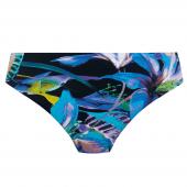 Fantasie Swim Paradise Bay Bikinibroekje Aqua Multi