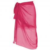 Sunflair Pareo Pink
