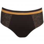PrimaDonna Twist Parisian Night Tailleslip Wenge