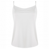 Oroblu Perfect Line Top Ivory