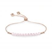 Pink Ribbon Armbandje 2019
