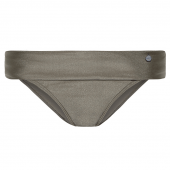 Beachlife Planet Taupe Vouwbroekje