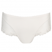 PrimaDonna Plume Luxe String Natuur
