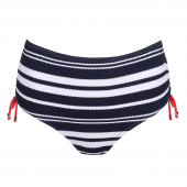 PrimaDonna Swim Pondicherry Taillebroekje Sailor